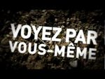 Tsahal lance son nouveau blog en français. 180 millions de locuteurs visés.