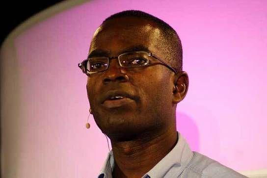 Patrice Awuah ou comment passer de Microsoft à l'éducation des leaders ghanéens