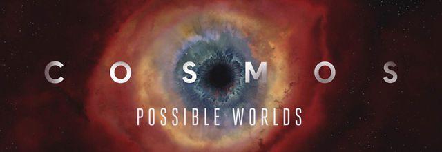 National Geographic et FOX annoncent la nouvelle saison de Cosmos (vidéo)