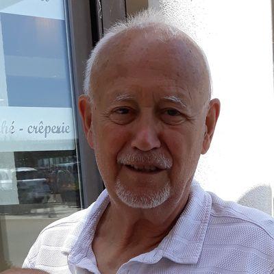 André Locussol-Mascardi