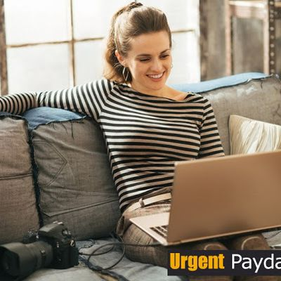 Advantages of Payday Loans for Small Salaried People