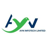 AYN InfoTech Private Limited