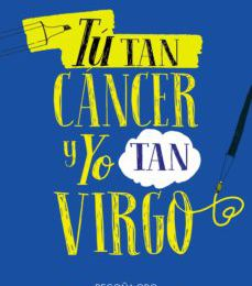 Descargar Ebooks en espanol gratis TU TAN CANCER