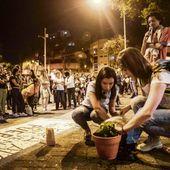 Colombie. L'absence de paix se compte en militants tués
