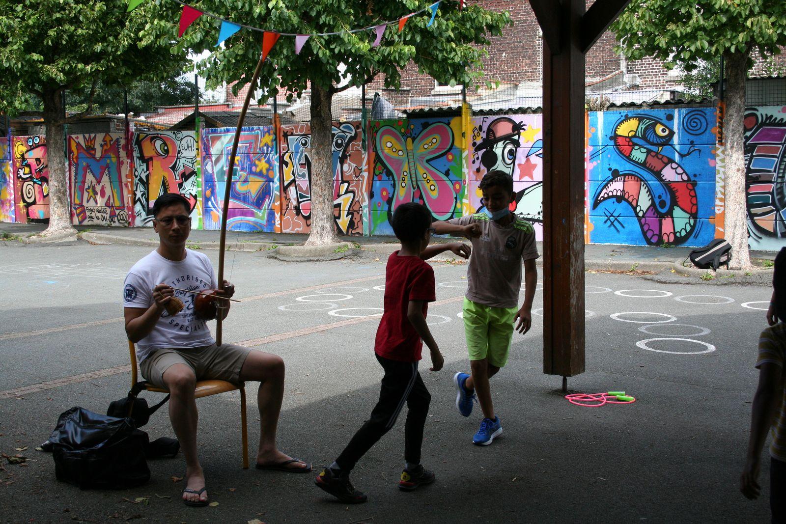 Condorcet-Primaire-Capoeira