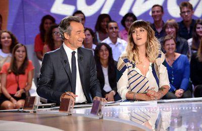 Hommage à Jean-Luc Delarue ce soir dans Le Grand Journal sur Canal+