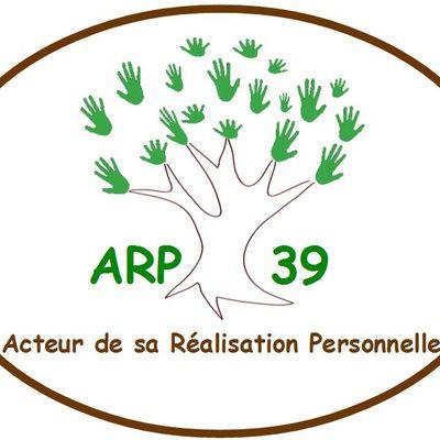 ARP39