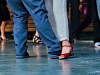 Tango Attitudes..