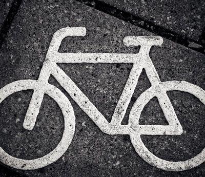 Jess A Vélo