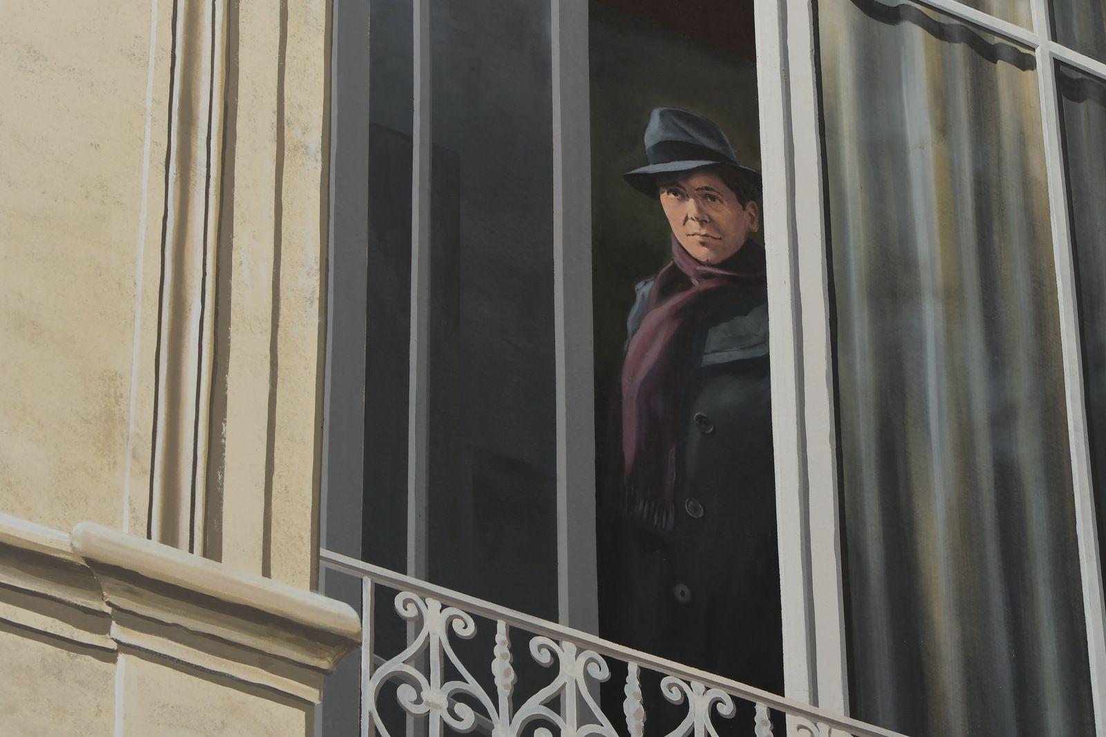 6 - Jean Moulin