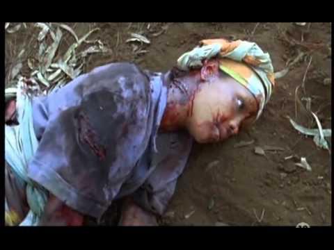 Au cinéma ce week-end: l'Opération Turquoise. Un grand film sur l'un des plus grands génocides du XX ème siècle, non en Allemagne nazie, mais au Rwanda, en Afrique.