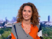 Marie-Sophie Lacarrau - 15 Mai 2020
