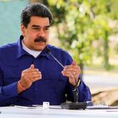 Le président Maduro a annoncé l'arrivée au Venezuela de vaccins cubains par le biais de l'ALBA-TCP - Analyse communiste internationale