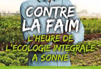 AGROÉCOLOGIE : VERS UNE CONVERSION ÉCOLOGIQUE