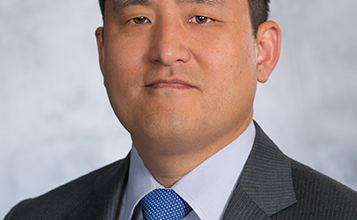 Inmarsat appoints new Senior Vice President of Business and General Aviation