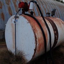 Benefits Of Skilled Service Of Underground Oil Tank Removal Sussex County NJ