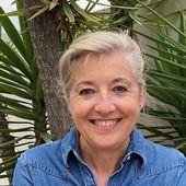 Brassac : Carole Séguier signe son premier roman