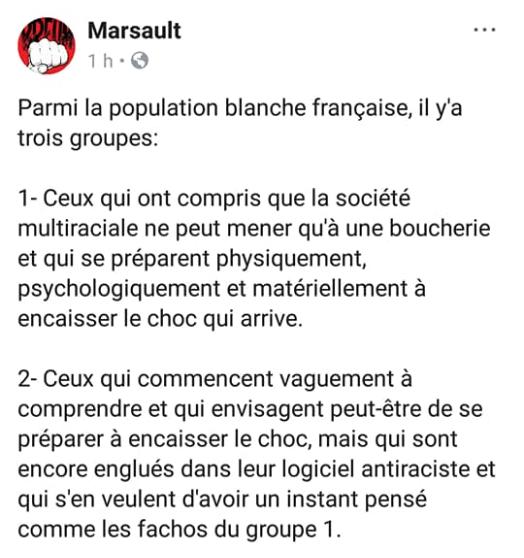 Camille Marsault