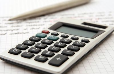 Why You Need Nonprofit Accountants