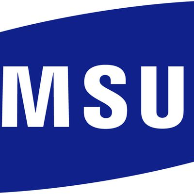 A weak attitude to excel makes Samsung lose billions. Android app development companies are not worried