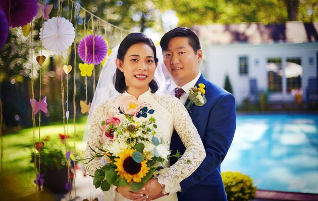 The real role of a professional wedding photographer for your big day