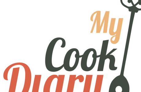My Cook Diary