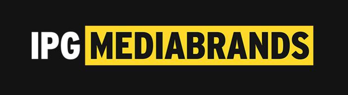 Media : Mediabrands s'engage à investir 5% des budgets média détenus par la communauté noire en 2023