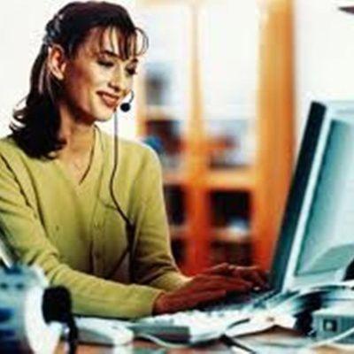 Le recrutement d'une secrétaire: quels sont les critères d'embauche?