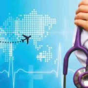 India: The Global Hub for Medical Tourism