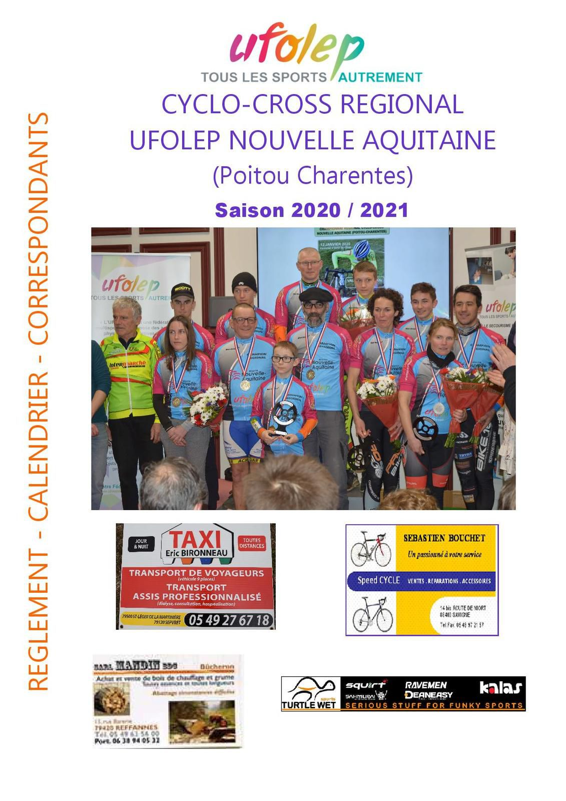 file:///C:/Users/chris/Downloads/Calendrier%20R%C3%A9gl.%20Cyclo-cross%202020-2021.pdf