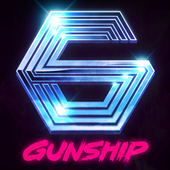 GUNSHIP - Be in our video!