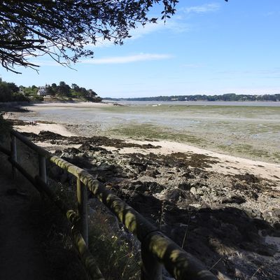 49ème jour : Ploubalay - Saint-Jacut-de-la-Mer