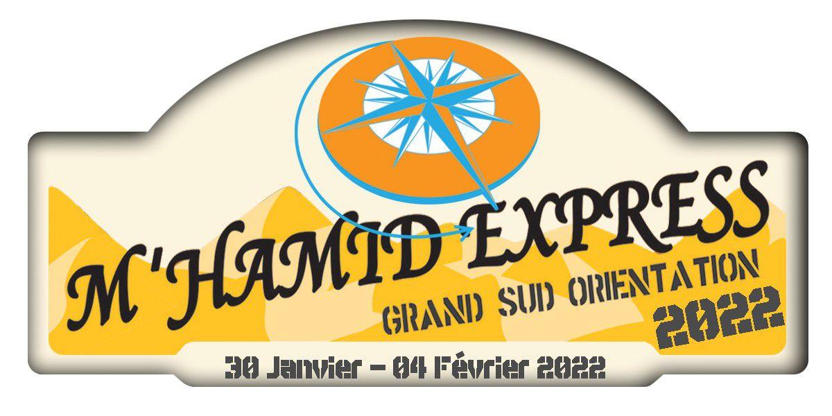 Le calendrier des rallyes et raids à venir, l'annulation du M'hamid Express 2021