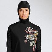 Les arguments des défenseurs de la mode musulmane