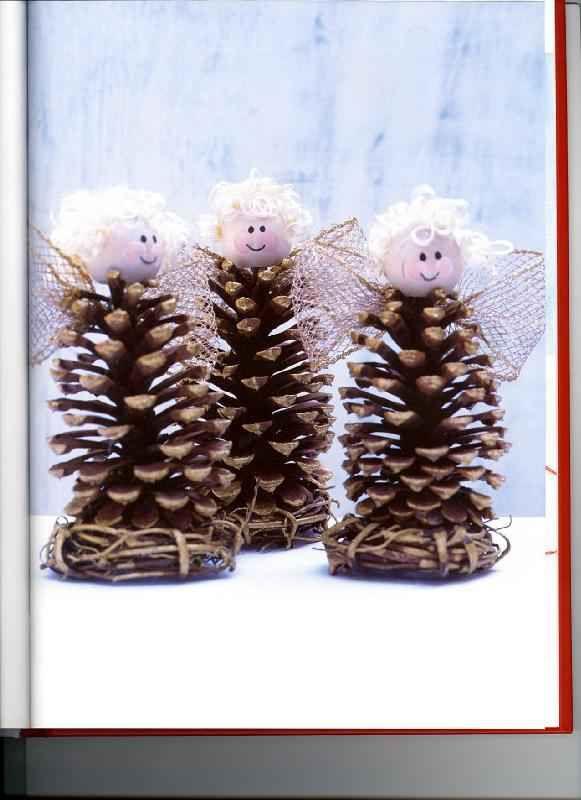 Idées déco Noël 1
