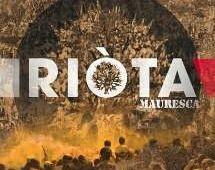 Mauresca - Riòta