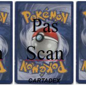SERIE/WIZARDS/JUNGLE/31-40/35/64 - pokecartadex.over-blog.com