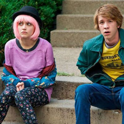 |Putlocker123| Watch! Me and Earl and the Dying Girl (2015) Full Movie Free Unlimited