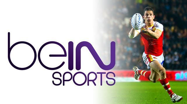 [Sam 20 Juin] Rugby XIII (Superleague, 19ème Journée) Dragons Catalans / Wakefield Wildcats, à suivre en direct à 18h00 sur BeIN SPORTS Max 4 !