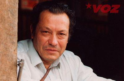 Le guérillero de tous les temps : Manuel Marulanda Vélez
