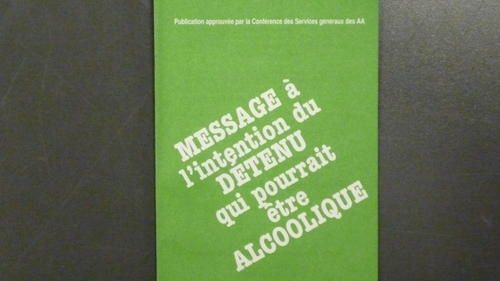 Album - aabelgique5