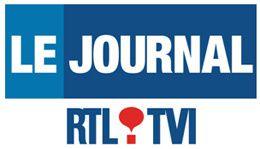 Des changements pour les JT de RTL-TVI