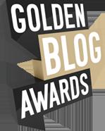 Votez pour Les Légendaires FAN aux Goldens Blog Awards 2014 !