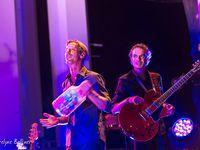 Bagnols Blues : vendredi 7 août 2015