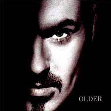 GEORGE MICHAEL - FRANCE 2 FETE LES 25 ANS D'OLDER CE 14 MAI !!