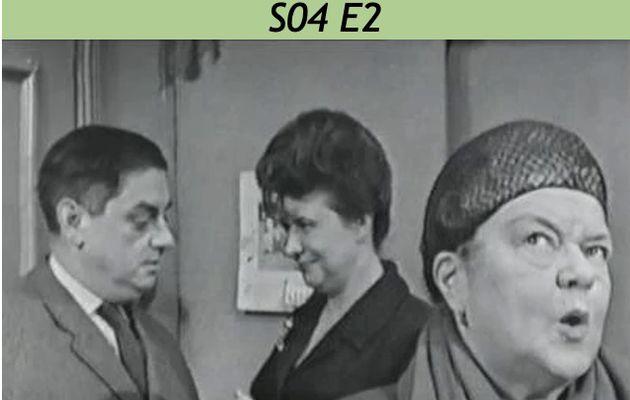 Coronation Street - Episode 216