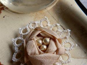 liens creatifs gratuits/ free craft links 30/05/16