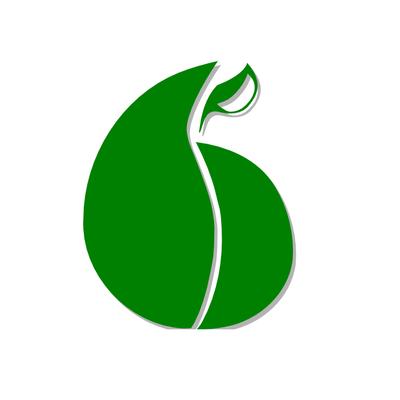 Association GREN