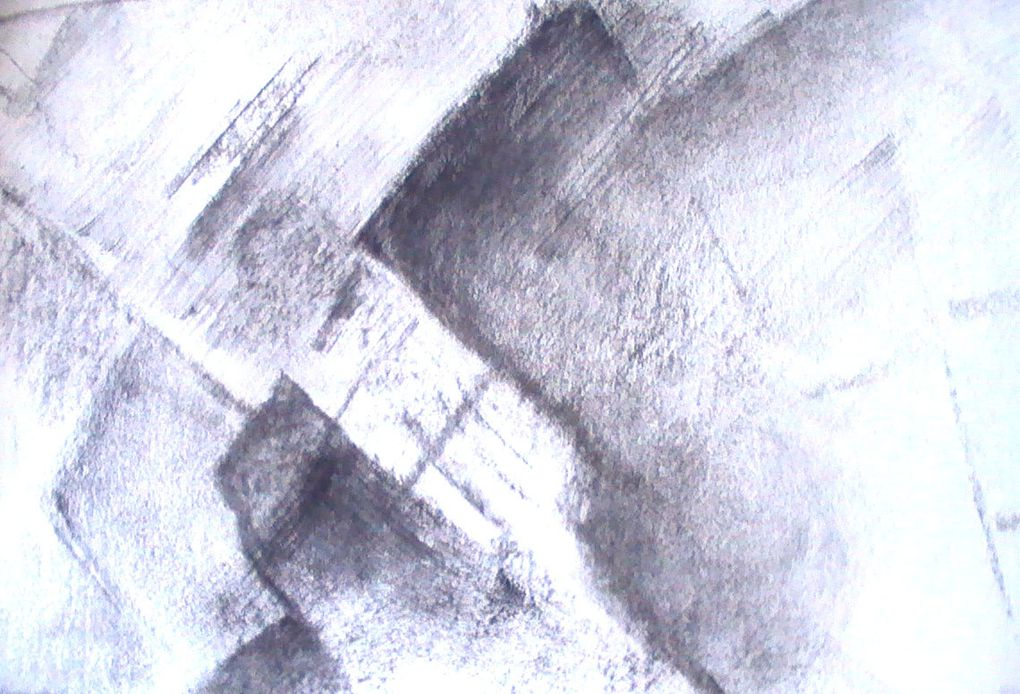 Album - Danièle-Grabit