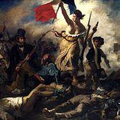 L'Histoire pour les nuls: Qui a dirigé la France de 1789 à 1870? - Doc de Haguenau